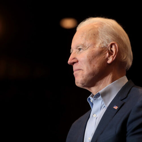 State governors create coalition to promote partnership with Biden for environmental protection funds